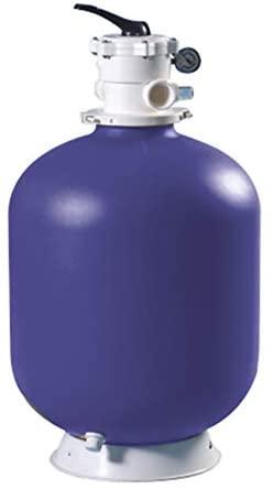 Filtre à Sable EDENEA 14m3 par h